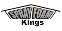 Spray Foam Kings
